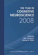 Year in Cognitive Neuroscience