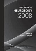 The Year in Neurology