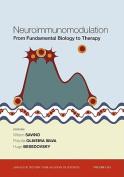 Neuroimmunomodulation