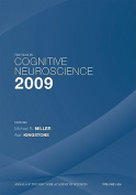 The Year in Cognitive Neuroscience