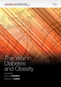 The Year in Diabetes and Obesity