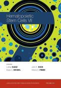 Hematopoietic Stem Cells VII