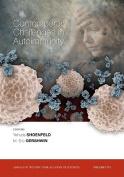 Contemporary Challenges in Autoimmunity