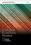 Ecological Economics Reviews