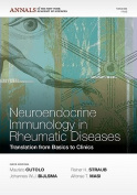 Neuroendocrine Immunology in Rheumatic Diseases