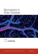 Biomarkers in Brain Disease