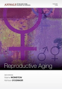 The Biodemography of Reproductive Aging