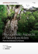 Phylogenetic Aspects of Neuropeptides