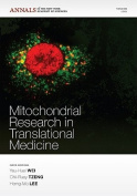 Mitochondrial Research in Translational Medicine