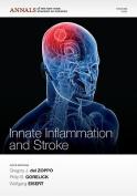Innate Inflammation