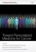 Towards Personalized Medicine for Cancer