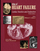 Atlas of Heart Failure