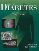 Atlas of Diabetes