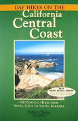 Day Hikes on the California Central Coast
