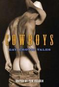 Cowboys: Gay Erotic Tales
