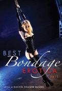 Best Bondage Erotica: 2011