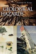 Geological Hazards