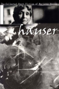 The Collected Short Fiction of Marianne Hauser