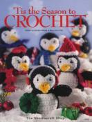 Tis the Season to Crochet