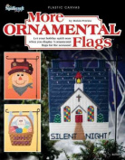 More Ornamental Flags