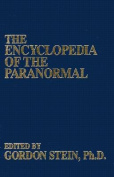 The Encyclopedia Of The Paranormal