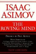 Roving Mind