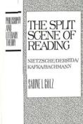 The Split Scene of Reading