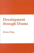 Development Through Drama