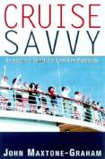 Cruise Savvy