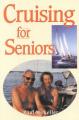 Cruising for Seniors