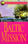 Baltic Mission