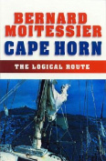 Cape Horn: The Logical Route