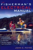 The Fisherman's Electrical Manual