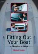 Fitting Out Your Boat (USA)