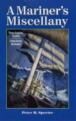A Mariner's Miscellany