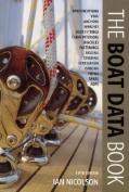 Boat Data Book 5ed