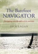 The Barefoot Navigator