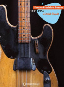 Fender Precision Basses