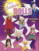 Collector's Guide to Celebrity Dolls