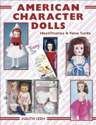 American Character Dolls