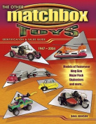 The Other Matchbox Toys 1947-2004