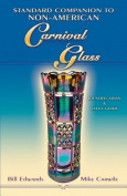 Standard Companion to Non-American Carnival Glass