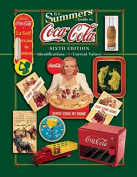 B J Summer's Guide to Coca-Cola