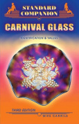 Standard Companion to Carnival Glass