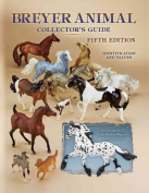 Breyer Animal Collector's Guide
