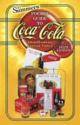 B. J. Summers' Pocket Guide to Coca-Cola
