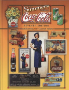 B. J. Summers' Guide to Coca-Cola