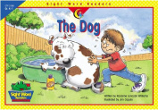 The Dog (Sight Word Readers)