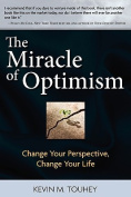The Miracle of Optimism