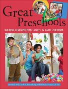 Great Preschools